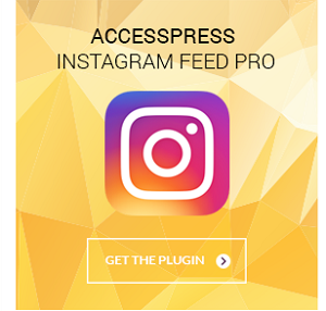 1-instagram-feed