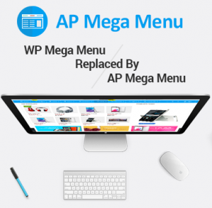 WP Mega Menu Plugin is no more in WordPress.org