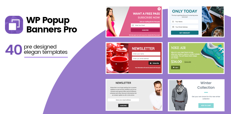ultimate popup plugin for wordpress wp popup banners pro access keys