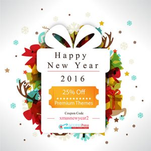 New-Year-access