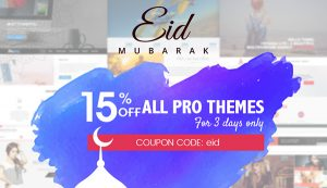 eid-discount-coupon
