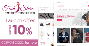 fash-store-discount