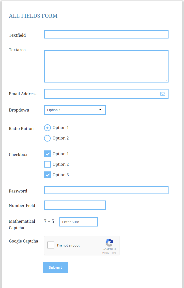 how to add wp forms lite to wordpress page