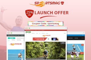 sports-mag-pro-discount
