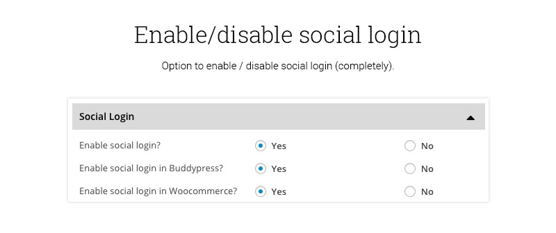 enable-or-disable-social-login