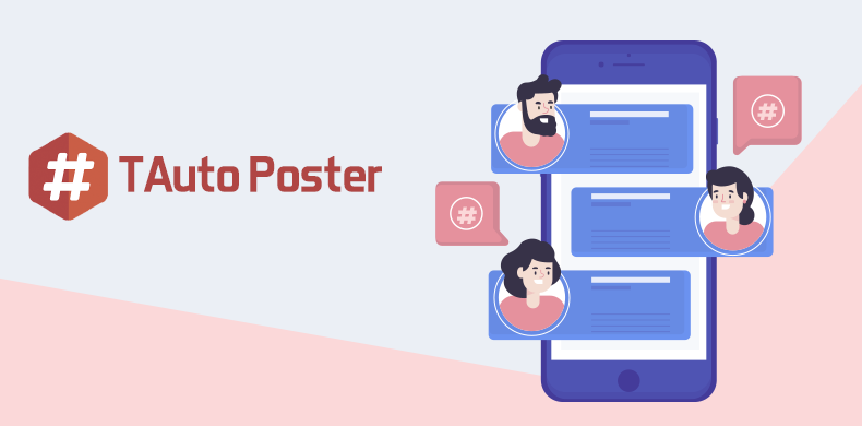 Free WordPress Plugin For Twitter – TAuto Poster