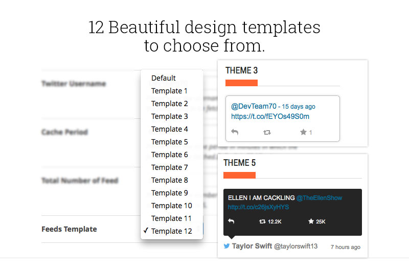 12-beautiful-design-templates