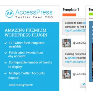AP-Twitter-feed-Pro-featured