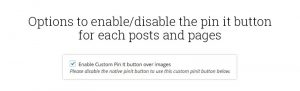 Enable-or-disable-Pin-it-button-for-each-pages-or-posts