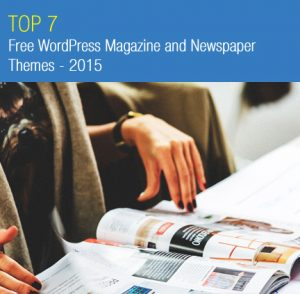 Top-7-Free-WordPress-Newspaper-Magazine-Editorial-Themes-2015