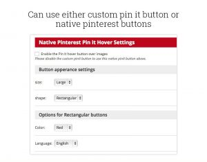 Use-custom-or-native-Pin-it-buttons