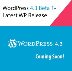 WP-4.3-Beta1--featured-post
