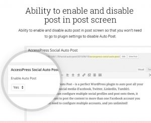 ability-to-enable-disable-post-in-screen