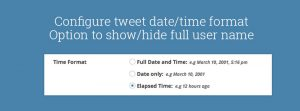 configure-tweet-date-and-time-format
