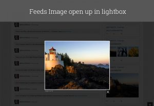 feeds-image-open-up-in-lightbox