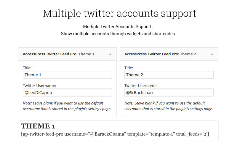 multiple-Twitter-accounts-support
