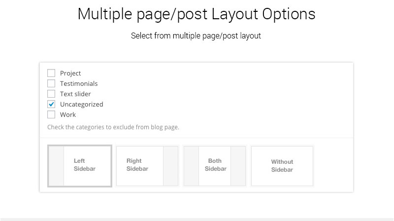 multiple-page-layout-opt.