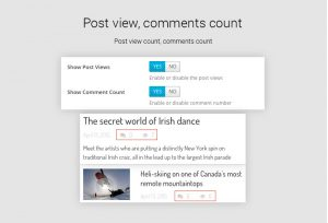 post-view,-comments-count