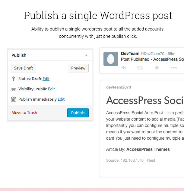 publish-single-WP-post