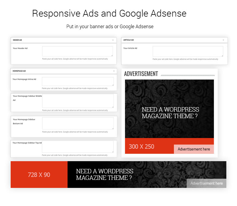 responsive-ads-and-Google-AdSense