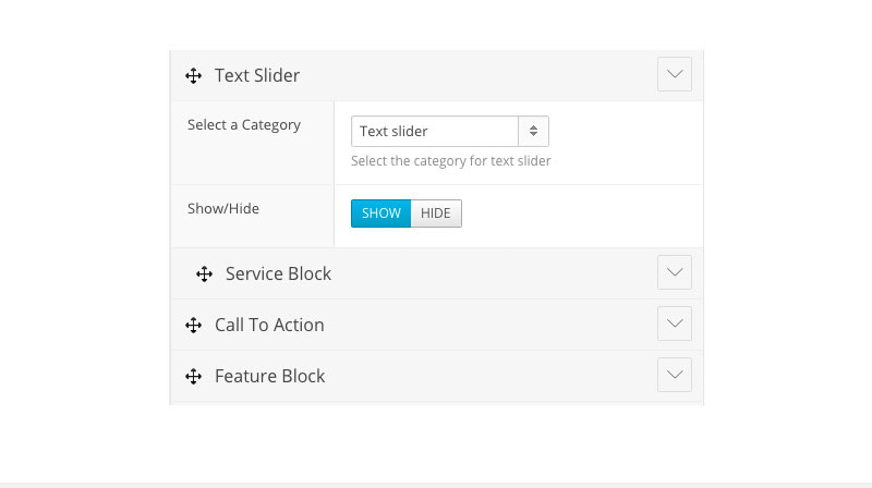 sortable-home-page-opt.