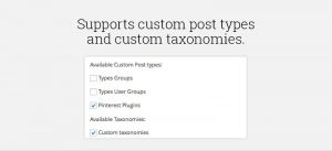 supports-custom-post-types-and-taxonomies
