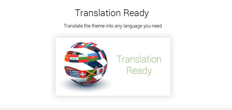 translation-ready