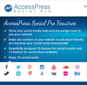 AP-Social-Pro-featured