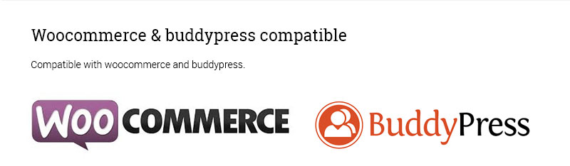 WooCommerce-&-BuddyPress-compatible