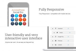 fully-responsive-&-user-friendly