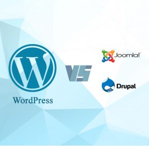 wp-vs-other-cms-featured