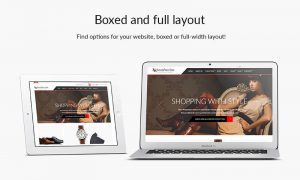 Boxed-or-full-width-layout