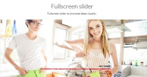 fullscreen-slider