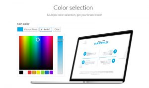 unlimited-color-options