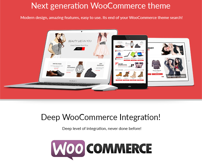 next-generation-woocommerce-theme