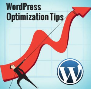 wp-optimization tips