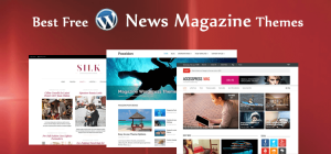 free-wp-news-magazine-themes