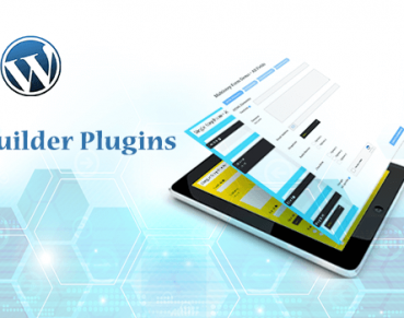 Top WordPress Form Builder Plugins