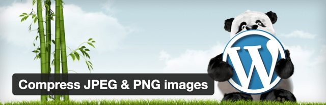TinyPNG WP plugin