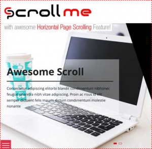 scrollme-featured