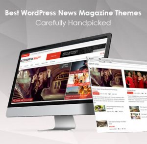 best-wordpress-news-magazine-themes