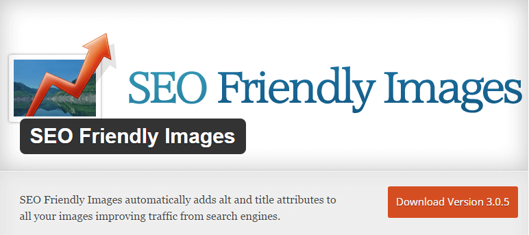 12 Best WordPress SEO Tips & Techniques to Boost Rankings