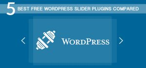 best free wp slider plugins