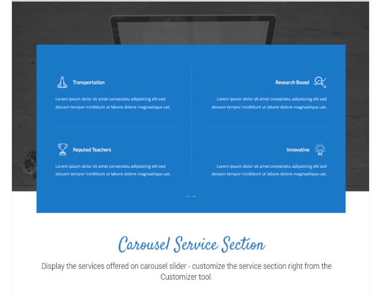 carousel-service-section