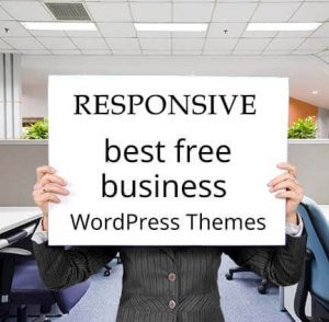 free-responsive-wordpress-business-themes