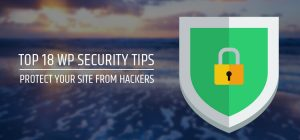 protect-wp-site-from-hackers