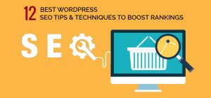 wordpress seo tips and techniques