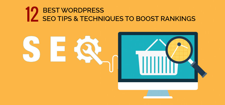 SEO Tips and Tricks that Will Get Your e-Commerce Site to the Top