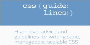 css-guide