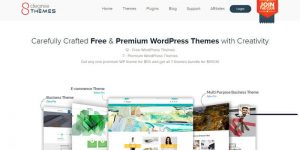 8degree-themes-wordpress-black-friday-cyber-monday-deals